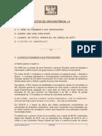TEXTOS DE CIRCUNSTÂNCIA – 3