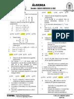 P-09-AL-OR-2019-I - copia.docx