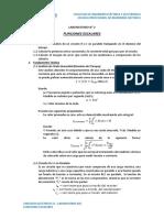 LABORATORIO-N2 (1)