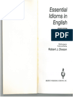 Essential Idioms in English.pdf