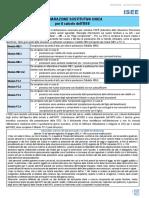 132-MRSGCH46D25F138Z-dsu-att (1).pdf