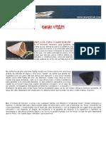 Cosas útiles para la pesca deportiva.pdf