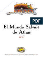 Savage Dark Sun ES.pdf