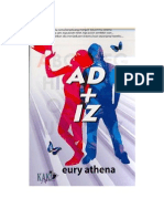 AD + IZ