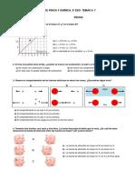 SOLUCIONES Division n.decimales39