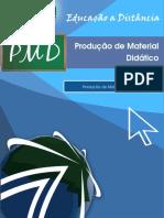 Guia_Produção de Material Didático.pdf