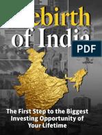 Rebirth-of-India.pdf