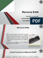 Memoria RAM.pptx