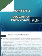 CHAPTER 3 (ANGGARAN PENJUALAN) (1).pdf