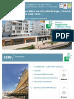 3-20180330_E+C-_ CSTB_diffusion