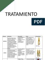 Tratamiento-farmacologico Parte 8