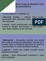 reguli_lucrare