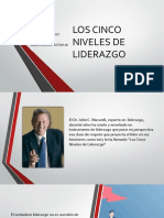 Act6 Fernando Moreno