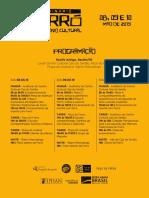 programacao INRC Forró e Patrimônio Cultural.pdf