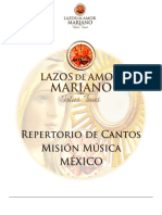 CANCIONERO LAM MEXICO FINAL 08122017.pdf