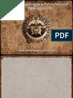 estrcuturas PONAL en diferenets epocas.pdf
