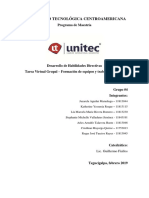 Trabajo Virtual Grupal.pdf
