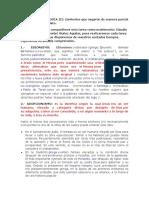 Tarea Clase Teología III (1)