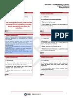 Aula 20.pdf