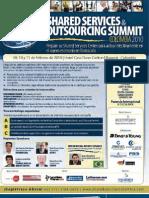 Conferencia_Servicios_Compartidos