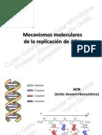 GMM - Replicación - Ernesto Ormeño