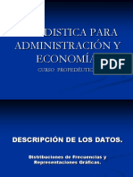 313866639-ESTADISTICA-pptx.pptx