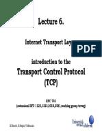 06_tcp_part1.pdf