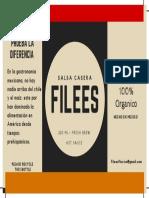 filees.pdf