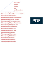 Geomorphology Notes by PMFIAS.pdf
