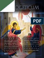 Apologeticum13.pdf