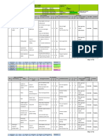 Risk Assessment_Facade Work.docx