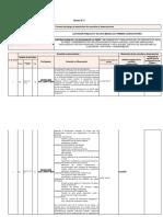 Anexo 2 Formato Para Absolver Consultas y Observaciones