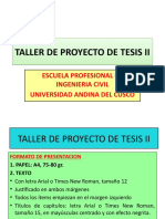 TESIS II.pptx