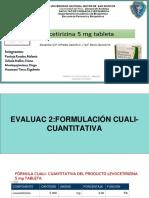 Proyecto Tecnia -Mesa 6 (2)