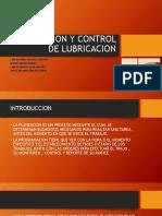 PLANEACION-Y-CONTROL-DE-LUBRICACION.pptx