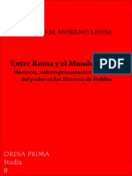 Entre_Roma_y_el_Mundo_Griego._Memoria_a.pdf
