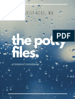 the potty files..pdf