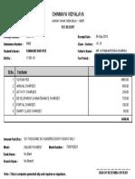 5823.pdf