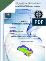trabajo final de hidrologia estadistica.docx