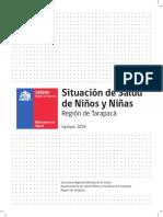 Diagnóstico Versión5.0 09.2018.pdf