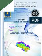 cuencas informe 2.docx