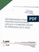 SDL_COMUNA_IVESTI__1-_30.PDF