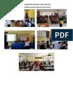 Dokumentasi Kegiatan Phbs Sekolah