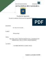 Informe n°2 - Karol Cáceres.docx