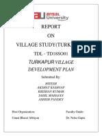 TDL_REPORT2.docx