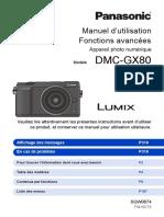 Manual_Panasonic_GX7_Mark_II_(Français).pdf