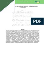 admin_pdf_2018_EnEPQ265.pdf