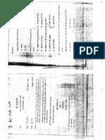 pura 2007-2015.pdf