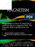 electromagnetism content.pptx