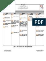 Planeación20 24 AGOSTOLhistoria TerceroA,,